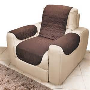 sedao vente entretien prot 200 ge fauteuil