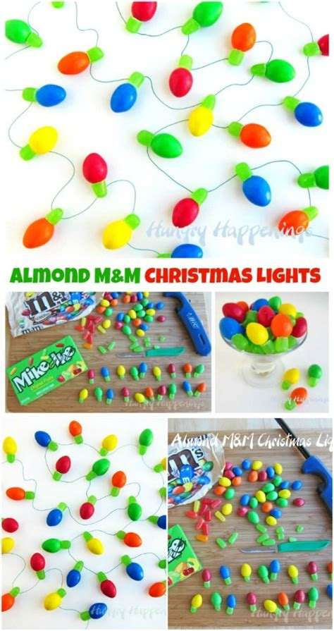 almond mm christmas lights 30 festive hacks and pro tips to make this the best diy crafts