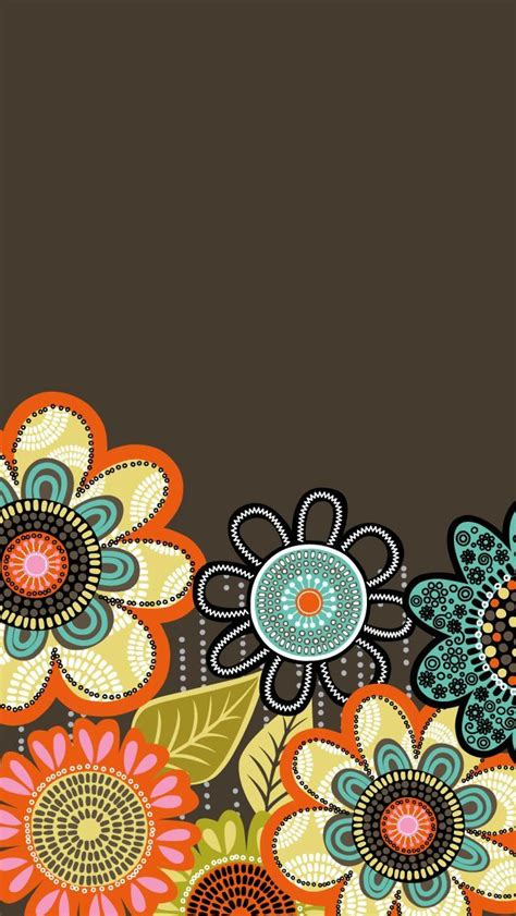 Vera Bradley Desk Accessories 1335 Curated Wallpaper Ideas By Sidmarieeee Iphone 5 Wallpaper Iphone Backgrounds And Summer