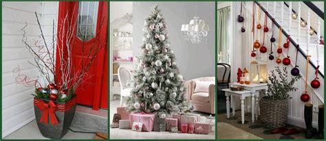 consejos para decorar tu casa en navidad decoraci n navide a archivos la casa de pinturas tu casas