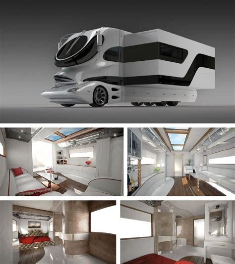 marchi mobili luxuese cers marchi mobile all in living