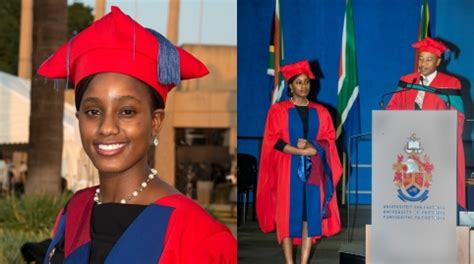 Best Mba South Africa by Alttag