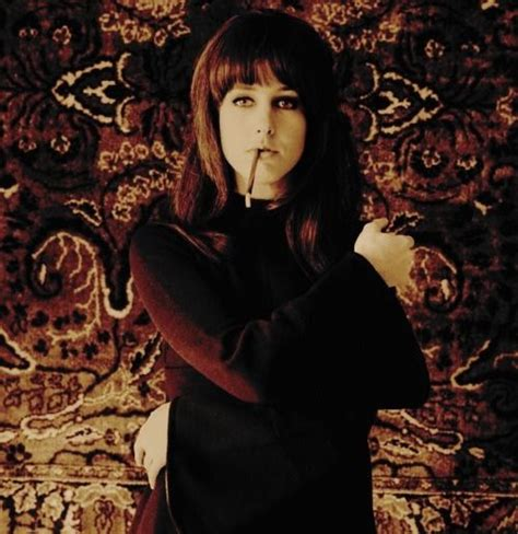 ideas  grace slick  pinterest white rabbit jefferson airplane  woodstock