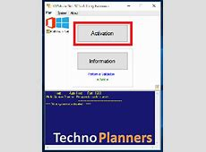 How To Activate Using KMSpico 10 Activator In Windows 10 ... Kmspico Windows 10