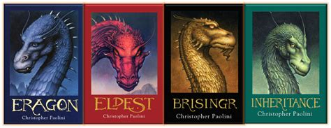 the the trilogy books take 5 scorchers aka it s dragonday list by cuyler