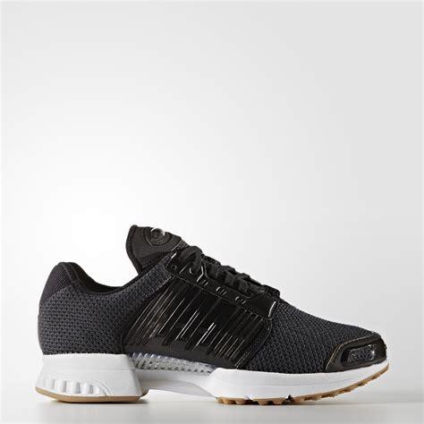 adidas us adidas climacool 1 shoes brown adidas us