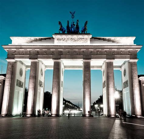 best things to do in berlin top things to do in berlin lonely planet
