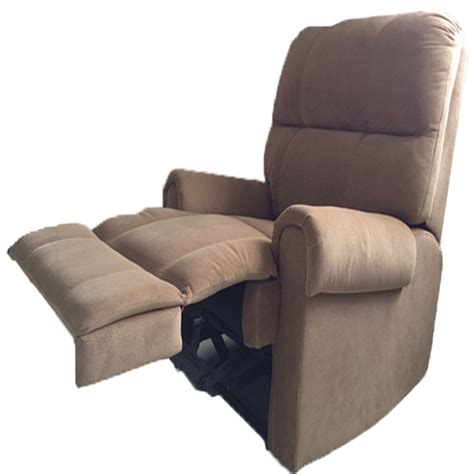 lazy boy recliners buy one get one free cheapest portable solid wood home furniture lazy boy