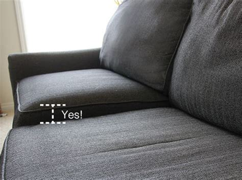 diy reupholster couch cushions 25 best ideas about cheap couch on pinterest wood
