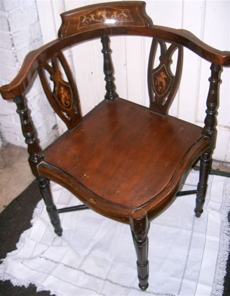 Vintage Armchair For Sale by Antique Chair For Sale Antique Furniture
