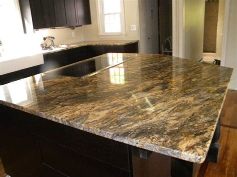 Quartz Countertops Colors For Kitchens 123 Best Images About Kitchen On Cutlery Trays Cupboards And Islands