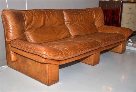 nicoletti leather couch nicoletti leather sofa nicoletti flamingo leather sofa