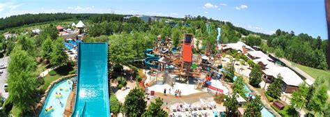themes parks near me geyser falls water theme park coupons near me in choctaw