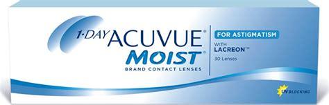Aishaderm Moist Day 20 Gr acuvue 1 day moist for astigmatism 30pack skroutz gr