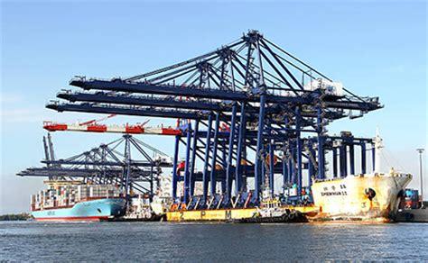 cardenas market capitol m 233 xico necesita bono de infraestructura portuaria para