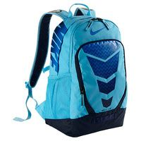 Backpackransel Nike Just Do It Navy Orange nike just do it water marble pastel from freestylecase