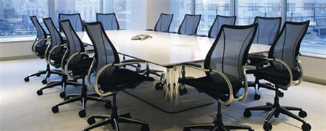 used office furniture illinois used office furniture dealers in illinois il