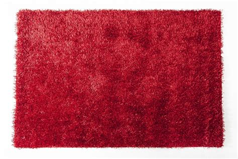 small rug shaggy oy01 small area rug
