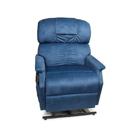 golden recliner golden comforter wide lift recliner active healthcare