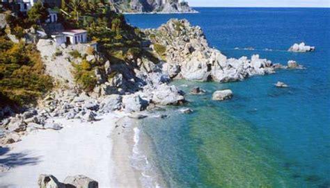 caminia calabria spiaggia di caminia un paradiso terrestre ricco di