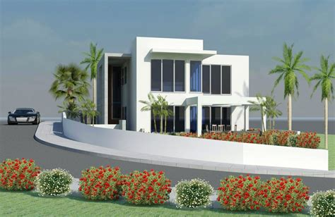 Home Design New Ideas | new home designs latest new modern homes designs latest exterior designs ideas