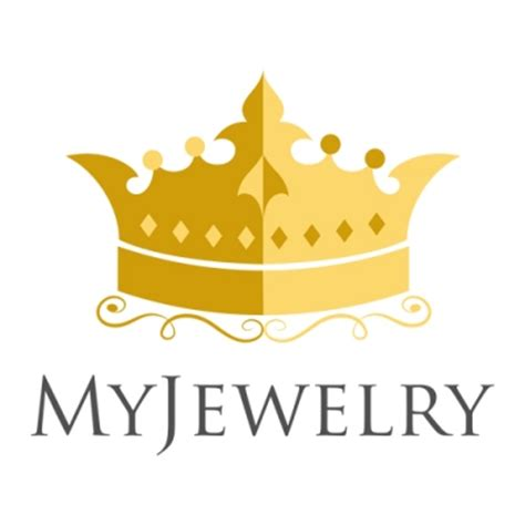 free logo design jewellery jewelry logo design free style guru fashion glitz