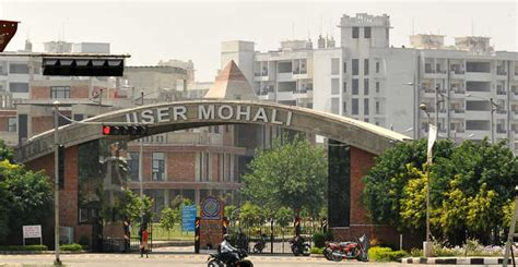 Indian Institute Of Science Mba Courses by What The Region Offers