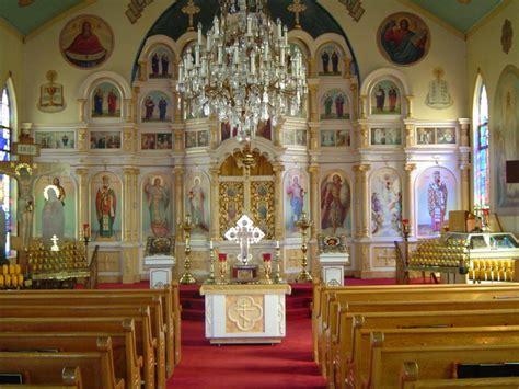 Awesome Faith Chapel Church #4: Interior1.JPG