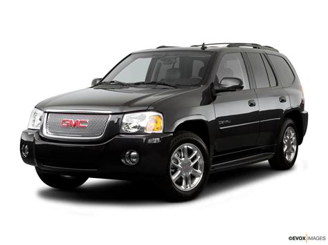 gmc envoy wiring harness problems 33 wiring diagram images wiring diagrams mifinder co gmc terrain problems html autos post