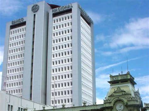 Pago Pencionados Banco Nacional De Costa Rica | pago pensionados banco nacional costa rica 2015