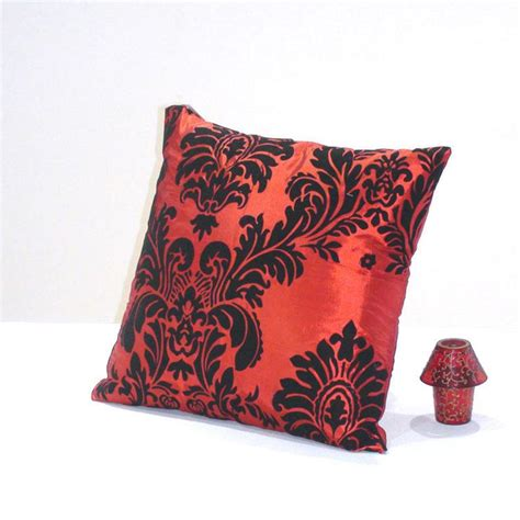 square pillows for bed vogue square pillowcases bed sofa throw pillow cases back