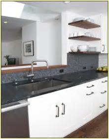 Penny Tile Bathroom » New Home Design