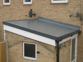flat roof domestic flat roofing flat roof replacement northton