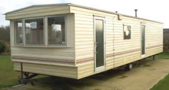 build your own modular home building your own mobile home doing stuff yourself