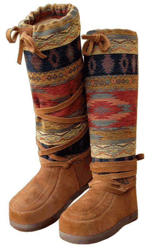 mukluks boots boot mukluks steger winter warmest shop mukluks