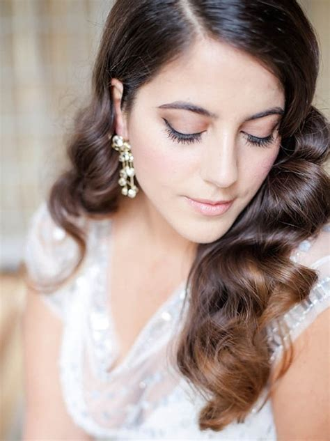 wedding hairstyles for curly hair 2013 wedding hair styles 2013 curly hairstyles