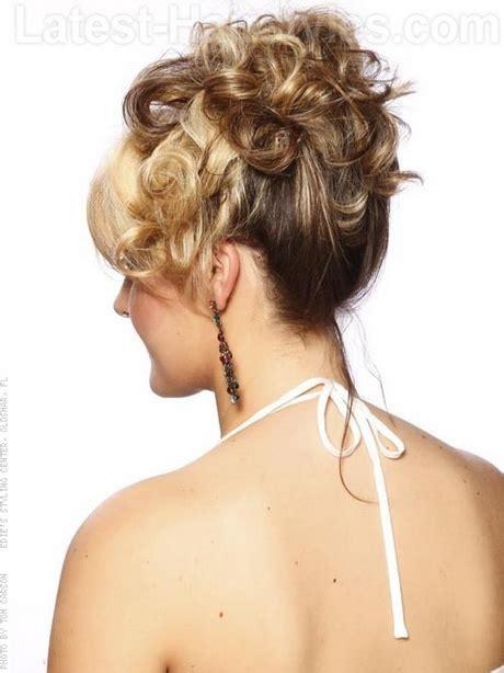 upstyles shoulder length hair up styles for medium length hair