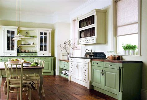 victorian kitchen ideas victorian style kitchen is currently best classic design