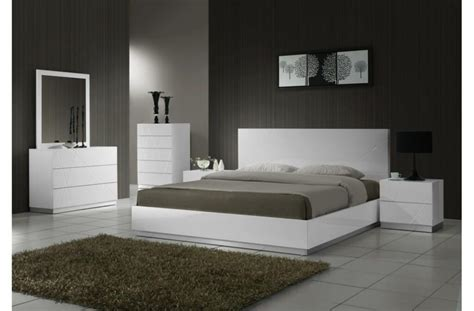 high end king size bedroom sets high end king size bedroom sets high king size bed frames