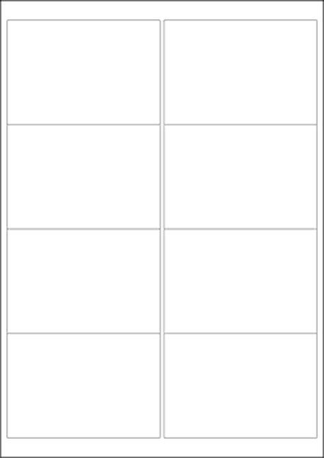 avery 16 label template マクセル エイブリィマクセル a4サイズ 1面 9面 宛名 表示ラベル ファイリング 分類ラベル illustrator 8 0 for macintosh テンプレートファイル一覧