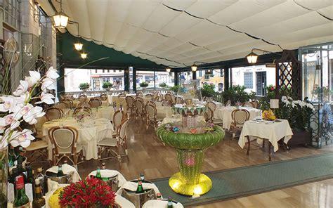 la terrazza restaurant la terrazza italian cuisine in san marco where venice