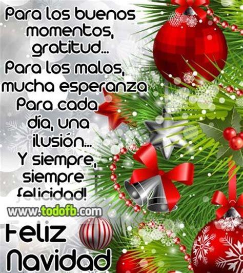 imagenes de navidad con frases bonitas para niños mi buzon de navidad zelda nuevos amigos helloforos