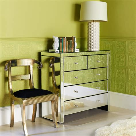 decorating furniture ideas mirrored furniture in bedroom ideas affordable cheap bedroom dresser ideas bedroom segomego