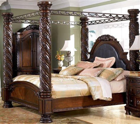 bedroom ashley north shore bedroom set  elegant master bedroom design underpassbarcom