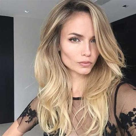 haircuts queensbury ny tackle it 30 perfect hairstyles for thick hair hairstyles