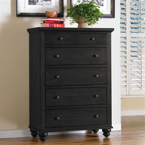 black 5 drawer dresser bedroom dresser furniture bedroom
