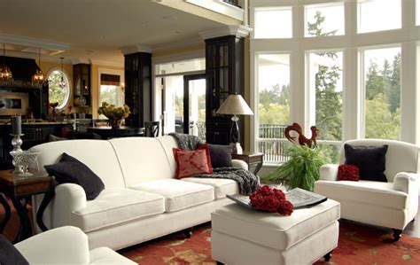 Arranging Living Room Furniture | how to arrange living room furniture