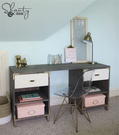 desk cubby organizer diy desk with storage pdf diy office desk plans history