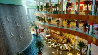 Car Rental Dubai Mall Of The Emirates Dubai Mall In Dubai Expedia