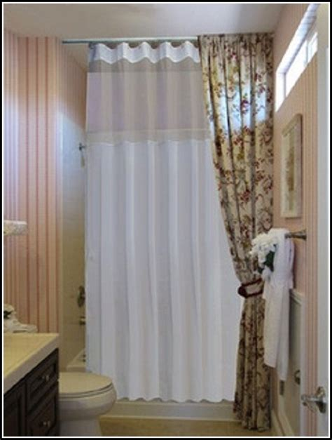 150 inch curtains double curtain rods 160 inches curtains home design